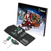 Wera AC2019 2019 Advent Calendar