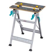 Wolfcraft WFC-6177000 Master 200 Clamping Work Bench