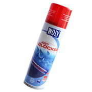 Work Site 7418 Woly Wet Blocker Waterproof Spray