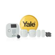 Yale IA-230 Intruder Alert Alarm Kit Plus