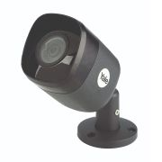 Yale SV-ABFX-B Yale Smart Home CCTV Outdoor Camera