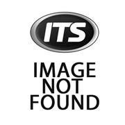 Milwaukee 4932478299 Tray For PACKOUT Box