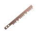 Bahco 6172T2400 Bahco Raker Tooth Bowsaw Blade 604mm/24''