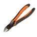 Bahco 2101G160 Side Cutting Pliers 160mm