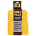 Caterpillar CW-91 Caterpillar Knee Pads - One Size