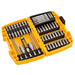 Dewalt DT71702QZ Dewalt 45 Piece Screwdriver Bit Set