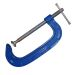 Eclipse E20-3 Eclipse Heavy Duty G Clamp 75mm/3''