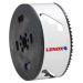 Lenox 3007272L 114mm (4 1/2'') T3 Technology Bi-Metal Speed Slot Holesaw