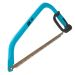 OX Tools P133321 OX Pro Bow Saw 533mm/21''