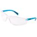 OX Tools OX-S241701 OX Safety Glasses - Clear