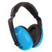 OX Tools OX-S241901 Premium Ear Defenders - SNR 25DB