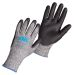 OX Tools OX-S249210 PU Flex Level 5 Cut Gloves - Size 10/XL