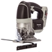 Panasonic EY4550X Panasonic 18V Lithium-ion Cordless Jigsaw (Body Only)