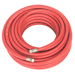 "Sealey AHC20 Sealey AHC20 Air Hose 20mtr x Ø8mm with 1/4""BSP Unions"
