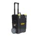 Stanley 1-70-327 Stanley 1-70-327 Mobile Work Centre 2-in-1