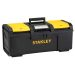 Stanley 1-79-218 24'' One Touch Toolbox