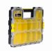 Stanley 1-97-519 Stanley 1-97-519 FatMax Shallow Pro Organiser Plastic Latch