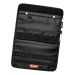 Trend SNAP/TH/2 Trend Snappy 60 Piece Tool Holder