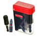 Ultex 300613 Ultex Ultra PZ2 Torsion Impact Screwdriver Bits and Impact Holder