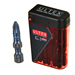 Ultex 300913 Ultex 32mm Torsion and Impact DirectConnect PH2 Bits
