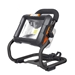 Worx WX0269 20V MAX Li-ion Worksite Light - Body