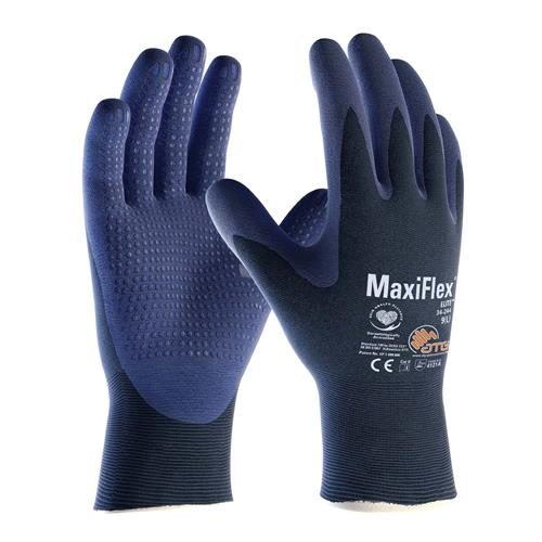 ATG 34244 ATG Maxiflex Elite Gloves