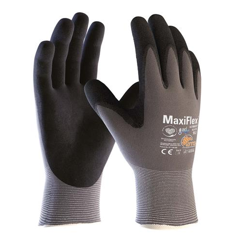ATG Maxiflex Ultimate Gloves