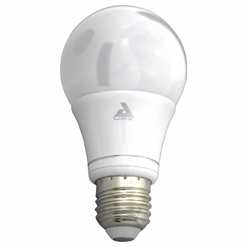 Awox SML2-w7 Awox SmartLED Bluetooth LED Bulb 7W E27