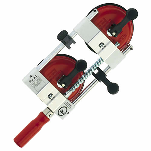 Bessey PS 55 Bessey Seaming Tool