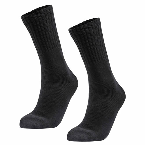 Blaklader 2194 Blaklader All Round Socks (11-14) (Pack of 5)