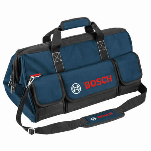 Bosch 1600A003BK Large Toolbag