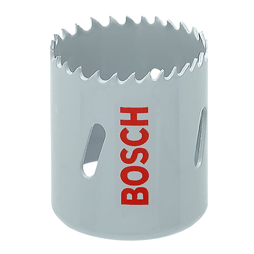 Bosch 2608580410 35mm Bi-Metal Holesaw