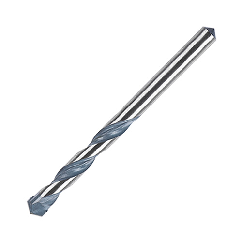 Bosch 2608596055 Bosch Multiconstruction Drill Bit (8mm x 120mm)
