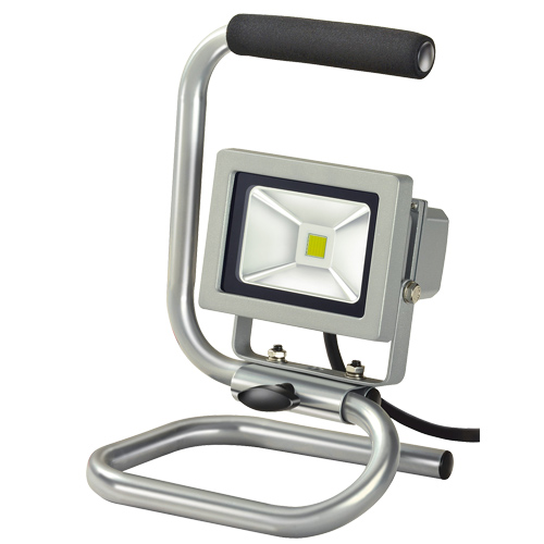 Brennenstuhl 117125313/113 Brennenstuhl Mobile Chip LED Light