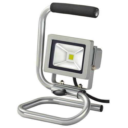 Brennenstuhl Mobile Chip ML CN 10W LED Light 110 Volts