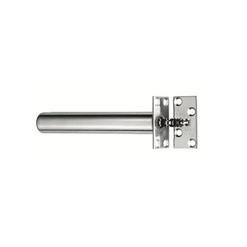 Carlisle Brass AA45 Carlisle Brass Concealed Chain Door Closer Polished Brass