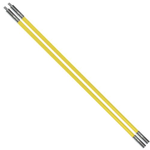 CK MightyRod PRO Cable Rods 6mm - Paof 2