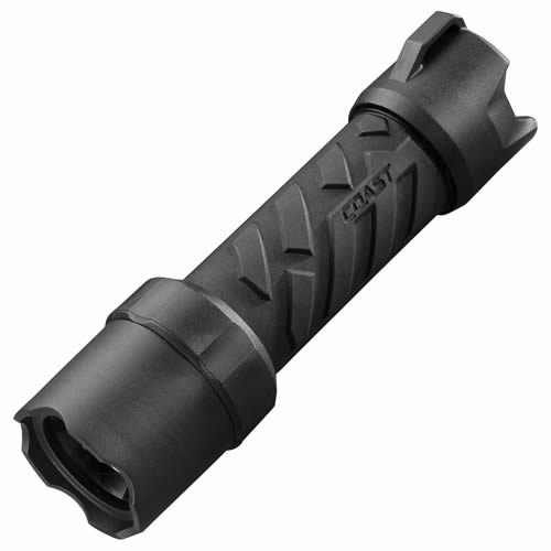 Coast APS400 Coast Polysteel 400 LED Torch