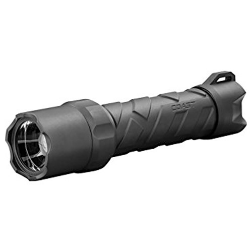 Coast APS600R Coast Polysteel 600 LED Rechargeable Torch