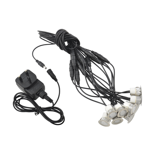 Wire For Wiring Led