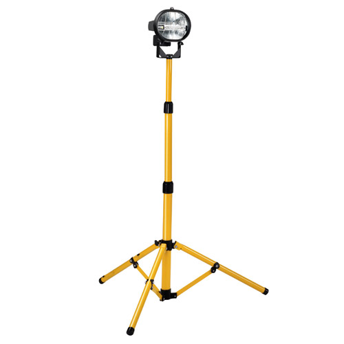 Defender E709070 Defender Tripod Light 240v