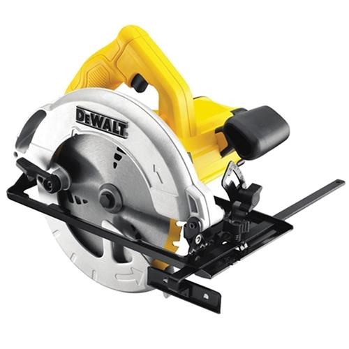 184mm Circular Saw 110 Volts