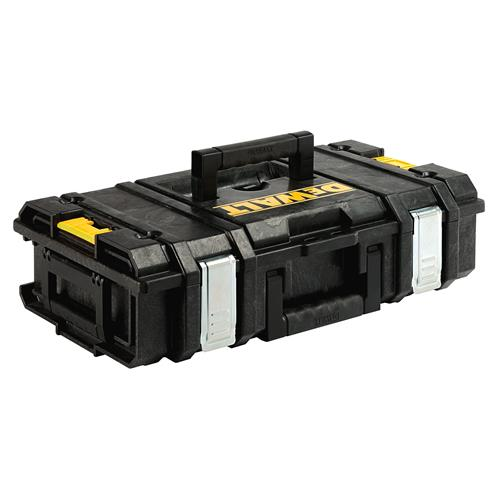 Dewalt 170321 Dewalt Tough System DS150 Organiser Case
