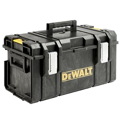 Dewalt 170322 Dewalt Tough System DS300 Medium Box