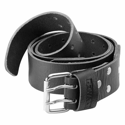 Dewalt 175661 Dewalt Leather Tool Belt