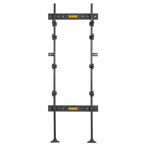 Dewalt DWST1-75694 Dewalt ToughSystem Workshop Racking System