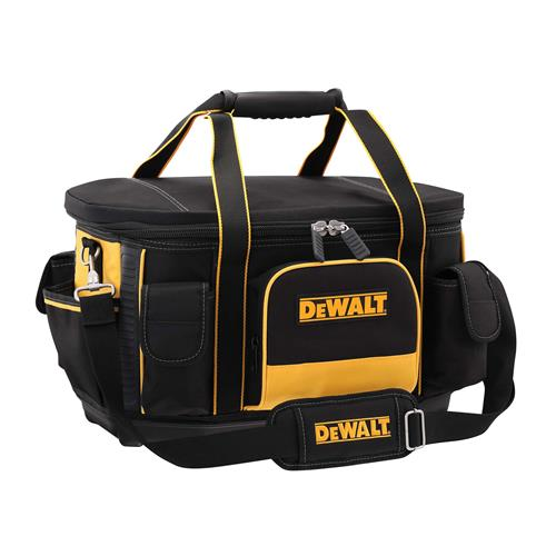 Dewalt 517400 Dewalt Round Top Rigid Bag