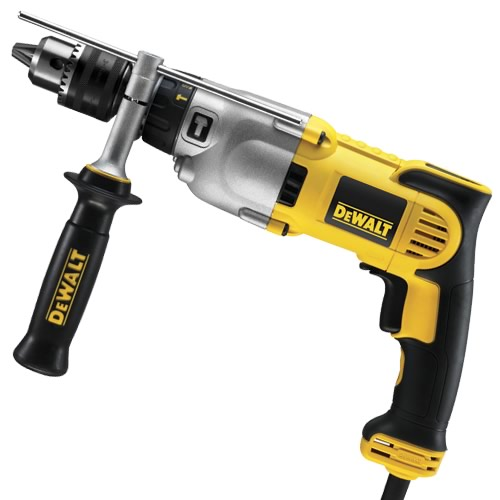 Dewalt D21570K Dewalt Diamond Core Drill