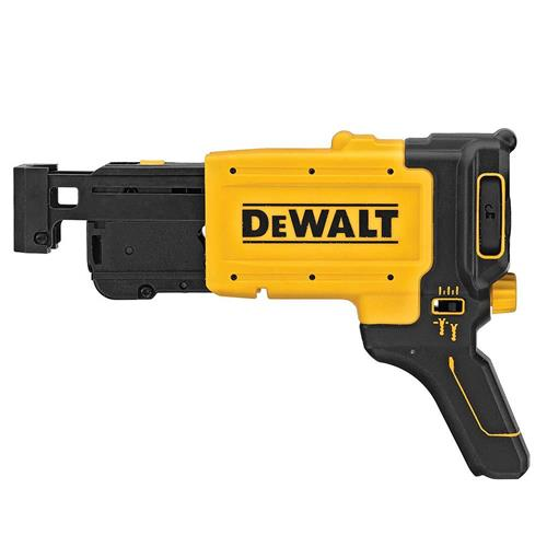 Dewalt DCF6202 Collated Attachment for DCF620 & DCF621