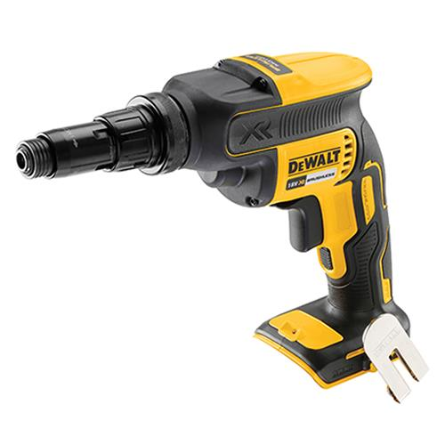 Dewalt DCF622N Dewalt 18v Li-ion XR Self-Drilling Screwdriver (Body)